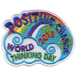 E730-world-thinking-day-2018