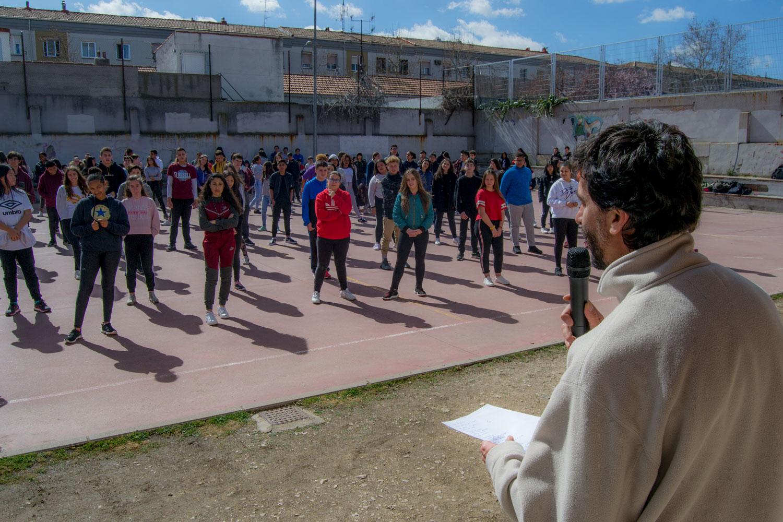 Imágenes del artículo: 8 de marzo: día de la mujer