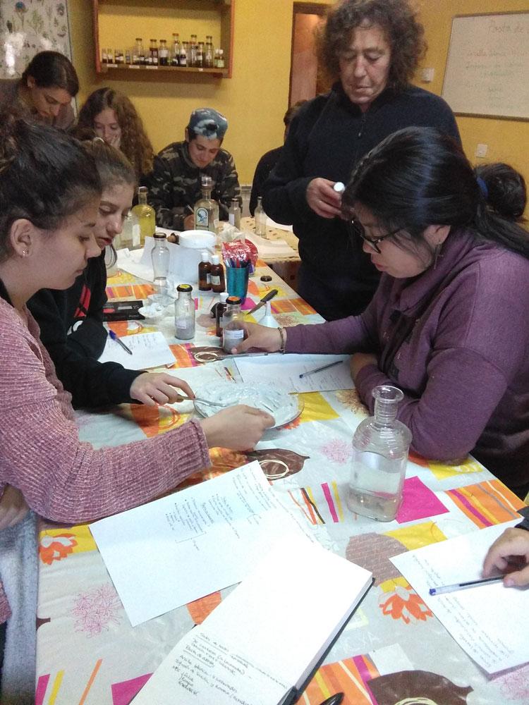 Imágenes del artículo: Desde Umbralejo (Guadalajara)