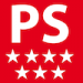 Web IES Pedro Salinas - avatar