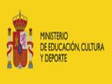 Becas para un programa de inmersión lingüística en inglés en España (Bachillerato)