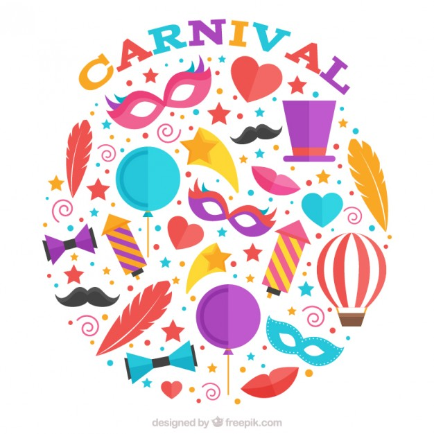 colorful-carnival