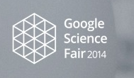 Google Science Fair 2014