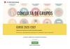 Consulta de grupos de alumnos [ACTUALIZADO 16-09-2020]