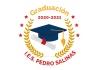 Graduaciones curso 2020-2021