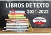 Aviso: cambio libro de texto Tecnología 1º ESO