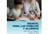 Manual para las familias durante el curso escolar 2020/2021