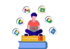Utilización de la plataforma educativa Google Workspace