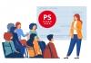 Reuniones familias - tutores ESO y Bachillerato